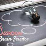 Teaching Creativity in the Classroom
